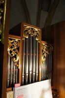 orgel_dsc01520s