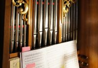 orgel_dsc01520ss