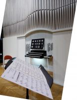 noten_orgel_dsc03538s
