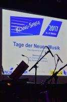 joa_0348_tage_der_neuen_musik_2017_copyright_ink