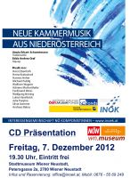 cd_prsentation_wrneustadt_plakat